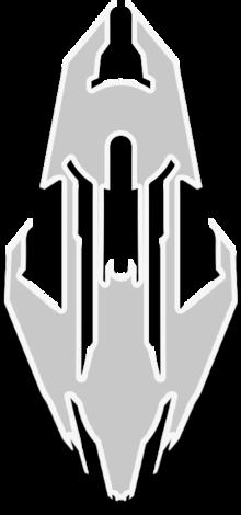 hades star hydre icone 1