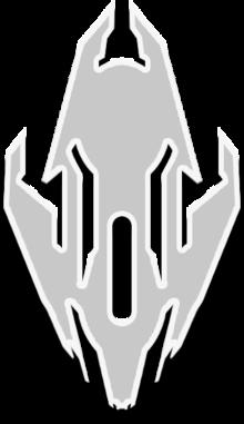 hades star hydre icone 2