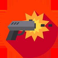hades star module armement