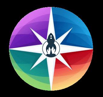 Hades Star - Pyxis Corporation